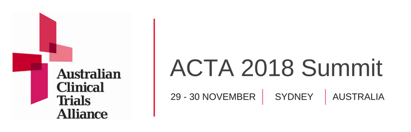 ACTA 2018 Summit Logo_Draft