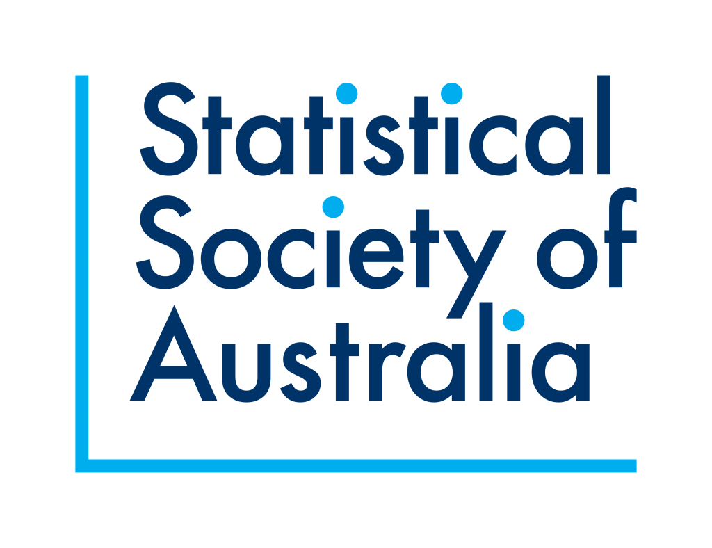 StatisticalSocietyOfAustralia_Logotype_MAIN USE