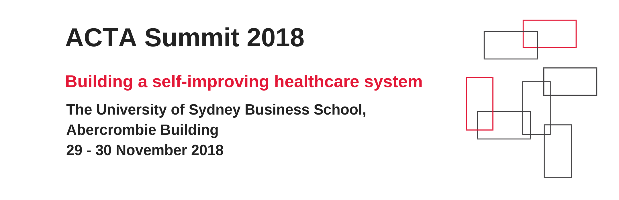 Australian-Clinical-Trials-Alliance-Summit_Updated-