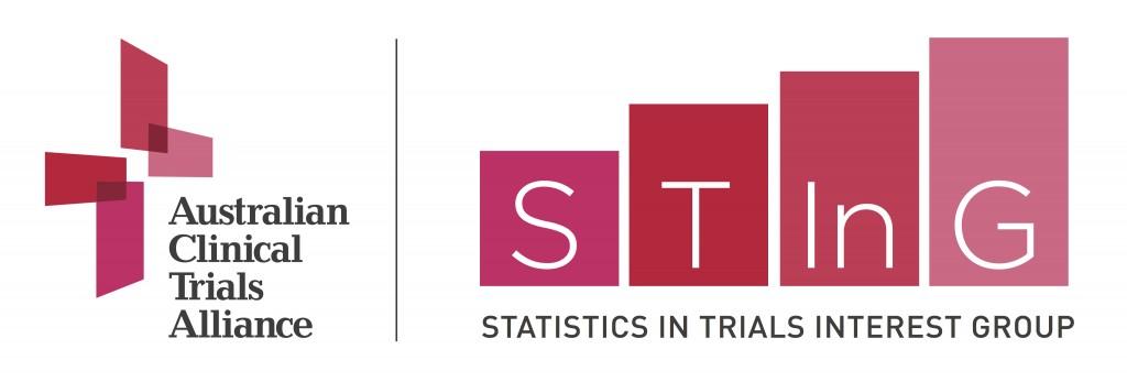 ACTA-STInG-Logo